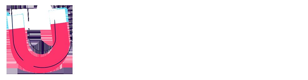 Ululeo